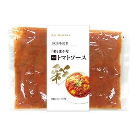 岡山トマトソース